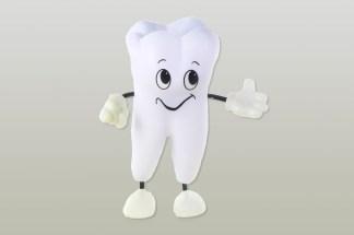 antistress dentiste