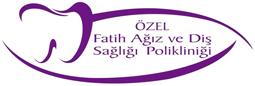 Fatih-Dis-Logo