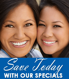 Dental Clinic Woodbridge, Virginia