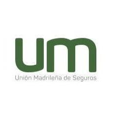 logo union madrileña