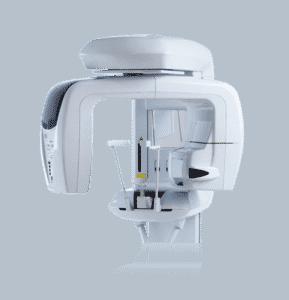 cone-beam-dentascan