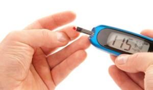 diabete-impianti-dentali