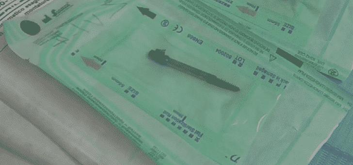 impianto dentale zigomatico foto