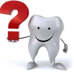 Domande ad un dentista