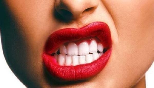 Dentiste Paris 16 Richard Amouyal - Facette dentaire et blanchiment