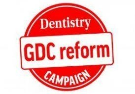 GDC reform red_4