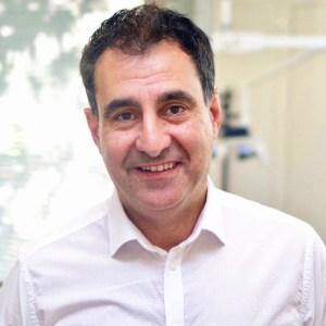 Dr Selers Dentist South Melbourne - Smile for Life
