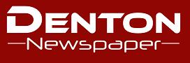 denton-newspaper-logo