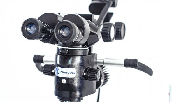 MSA-180 SIN CAM
