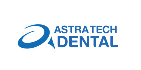 Astra Tech İmplant
