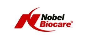 Nobel Biocare İmplantları