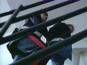 arresti-carabinieri-furto-in-casa