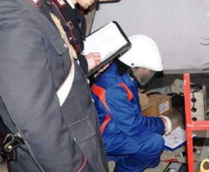 carabinieri-furto-enel