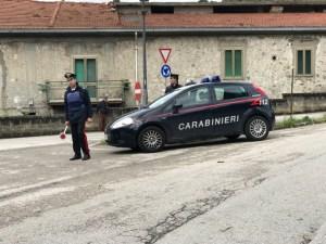 carabinieri-posto-di-controllo-montoro