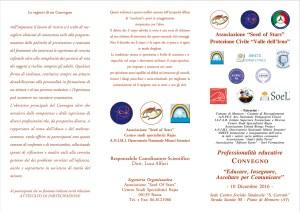 brochure-fronte