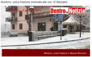neve-banzano-montoro