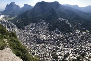 favela-rocinha-rio-de-janeiro
