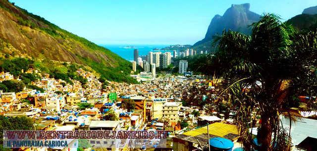 rocinha-favela-rio-de-janeiro
