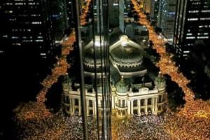 manifestazioni-rio-de-janeiro