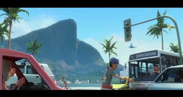rio-2-trailer