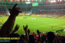 stadio-maracana