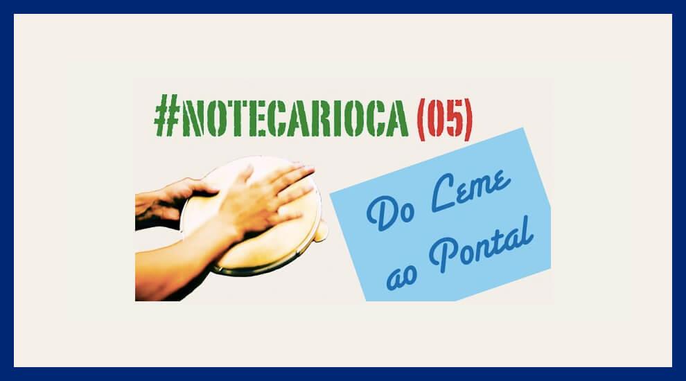 do-leme-ao-pontal-tim-maia-nc5-new