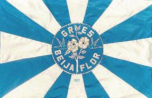 Beija-Flor-bandiera-samba