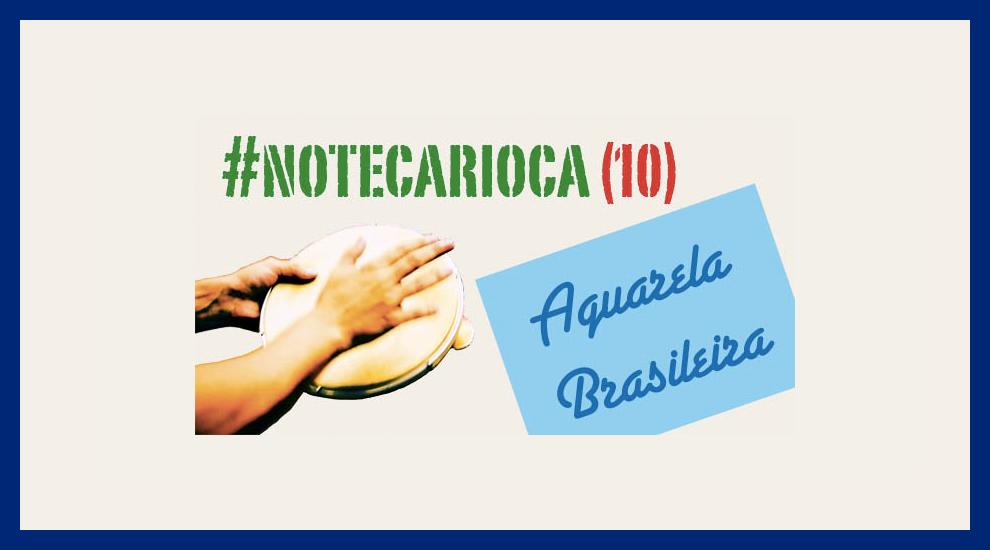 aquarela-brasileira-silas-de-oliveira-imperio-serrano-nc10-new