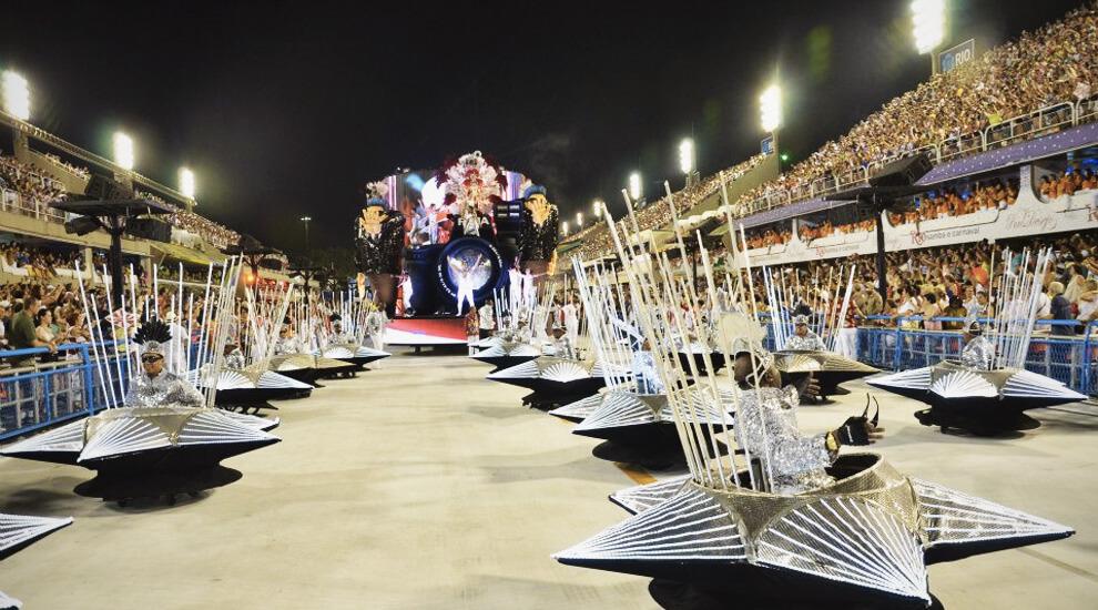 carnevale-rio-de-janeiro-salgueiro-2014-new