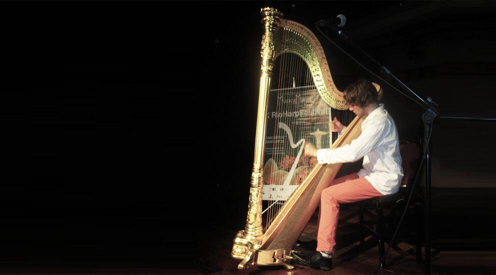 rio-harp-festival-new