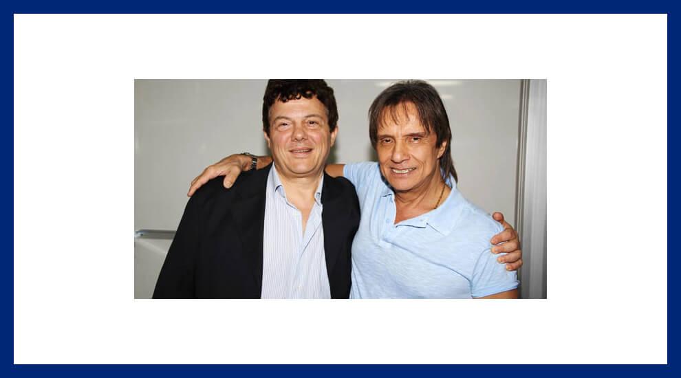 roberto-bernardi-cantante-brasile