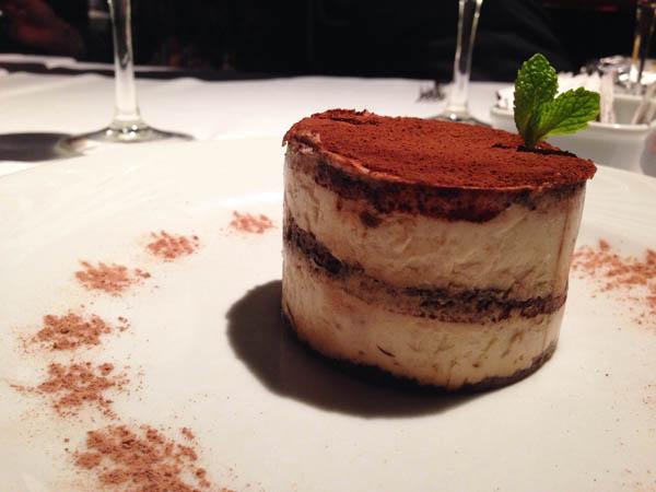 fogo-de-chao-dessert