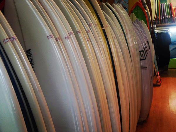 surf-rio-de-janeiro