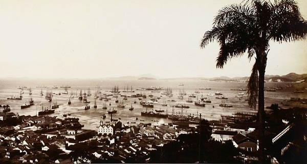 porto-rio-de-janeiro