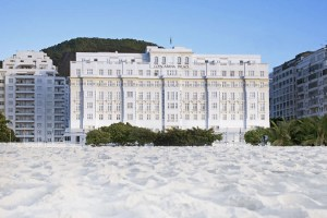 copacabana-palace-rio-de-janeiro