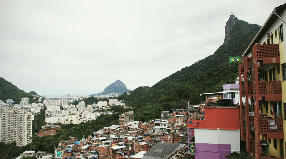 favela-santa-marta-rio-de-janeiro