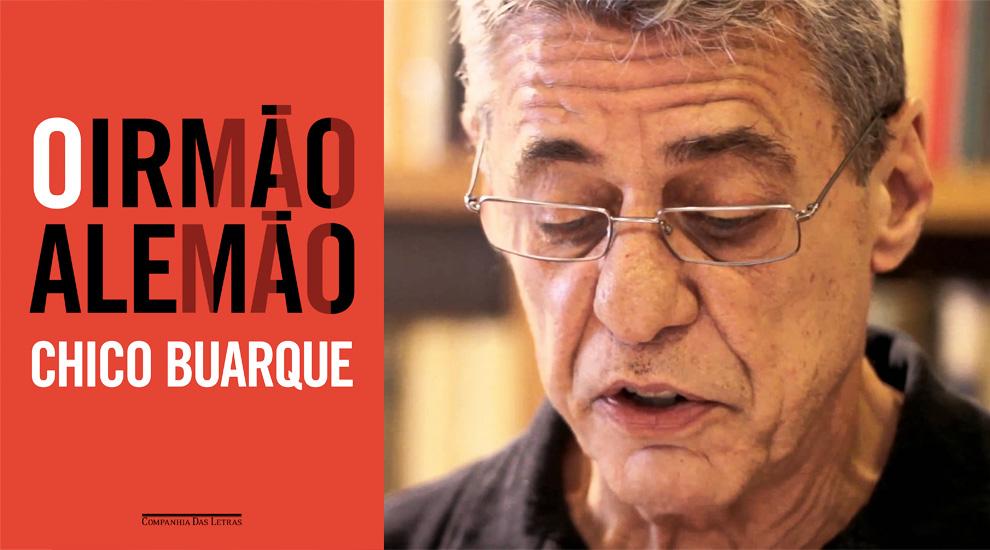 o-irmao-alemao-chico-buarque-new