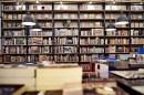 libreria-leonardo-da-vinci-rio-de-janeiro