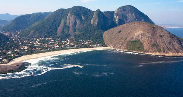 spiaggia-itacoatiara-niteroi