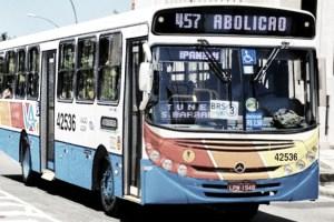 abolição-quartiere-rio-de-janeiro-new