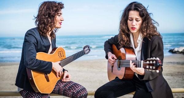 as-madalenas-musica-brasiliana