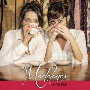madeleine-as-madalenas-cd