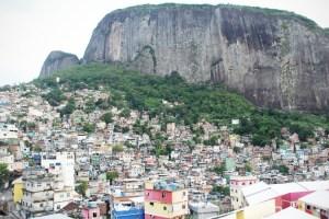 rocinha-favela-phoenix-rio