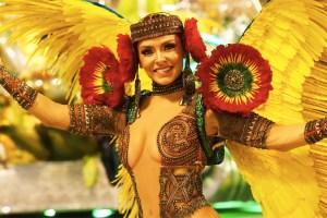 Mocidade-in-sfilata-al-Carnevale-di-Rio-2016