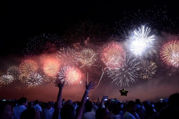 capodanno-copacabana-fuochi-artificio-2016