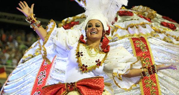 são-clemente-scuola-samba