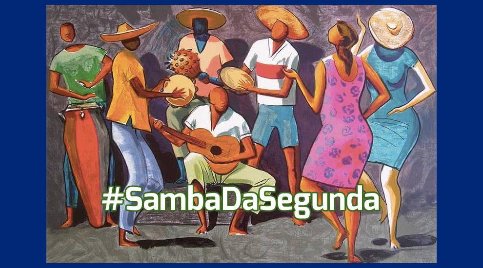 samba-piu-belli-samba-da-segunda