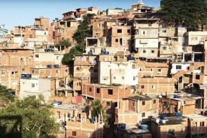 cantagalo-favela-rio-de-janeiro-drj3