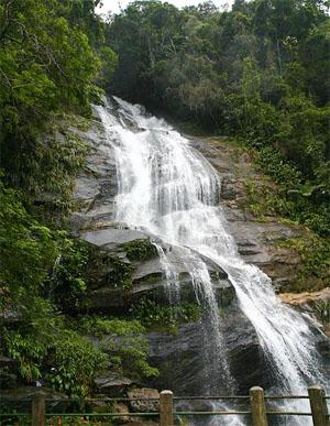 cascatinha-taunay-alto-da-boa-vista-rio