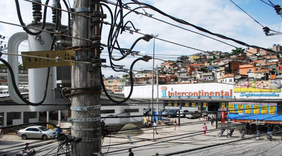 vila-cruzeiro-favela